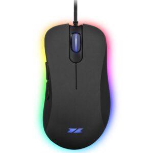 Rato 1LIFE gm:bolt RGB Gaming