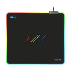 TAPETE 1LIFE gmp:slide Large RGB