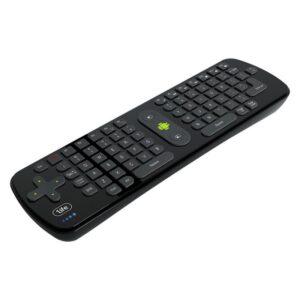 Teclado 1LIFE tv:motion remote