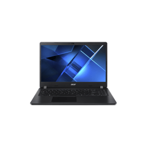 """Portátil ACER TravelMate P214-53 14"""" i7-1165G7 16GB 512GB SSD W10P"""