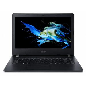 """Portátil ACER TravelMate P215 15.6"""" i5-10210U 8GB 512GB SSD W10H"""