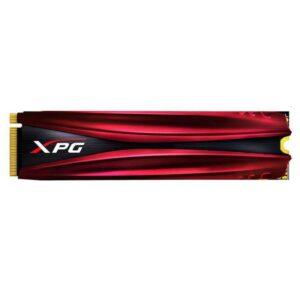 SSD ADATA GAMMIX S11 PRO 256GB M.2 NVMe PCIe