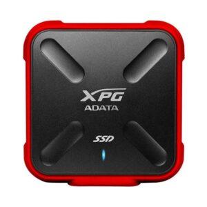 SSD Externo ADATA XPG SD700X 1TB USB 3.1