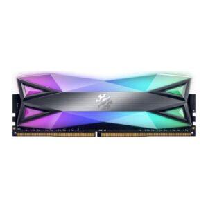 Memória ADATA XPG SPECTRIX D60 8GB DDR4 3200MHz CL16