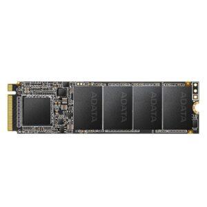 SSD ADATA SSD SX6000 Lite 128GB M.2 NVMe PCIe