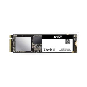 SSD ADATA XPG SX8200 PRO 1TB M.2 NVMe PCIe