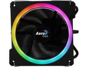 Cooler AEROCOOL Cylon 3 ARGB PWM