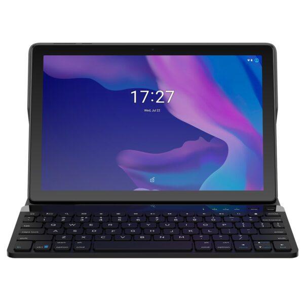 Tablet ALCATEL 1T 10 1GB/16GB Wi-Fi + Teclado Bluetooth + Capa
