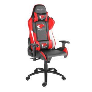 Cadeira ALPHA GAMER Edição FTW eSports