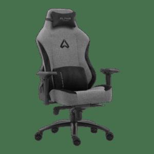 Cadeira ALPHA GAMER Nebula