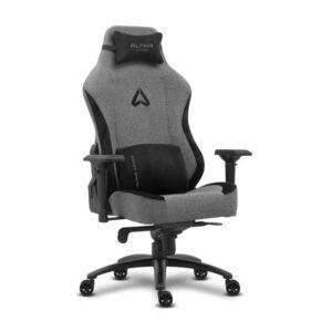 Cadeira ALPHA GAMER Nebula XL