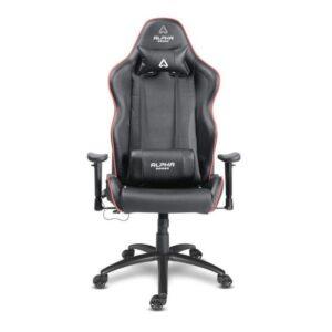 Cadeira ALPHA GAMER Pollux RGB