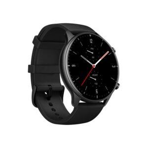 Smartwatch AMAZFIT GTR 2 Sport Edition Obsidian Black