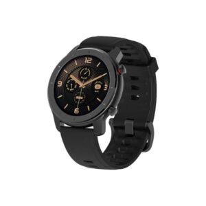 Smartwatch AMAZFIT GTR Lite 47mm Black