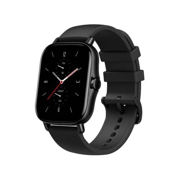 Smartwatch AMAZFIT GTS 2 Obsidian Black