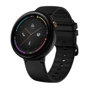 Smartwatch AMAZFIT Nexo 4G eSim Black