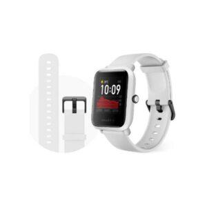 Smartwatch AMAZFIT Bip S White Rock