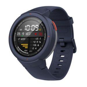 Smartwatch AMAZFIT Verge Blue