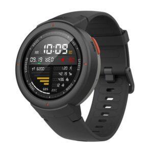 Smartwatch AMAZFIT Verge Grey