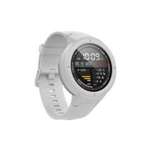 Smartwatch AMAZFIT Verge Lite White