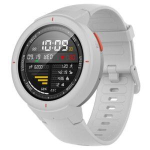 Smartwatch AMAZFIT Verge White