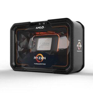 PROCESSADOR AMD Ryzen Threadripper 2950X 3.5GHz 32MB Skt TR4