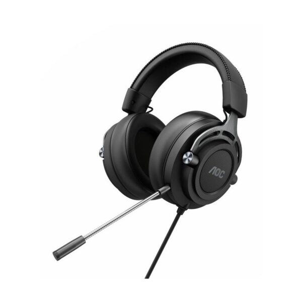 Headset AOC GH200 Gaming