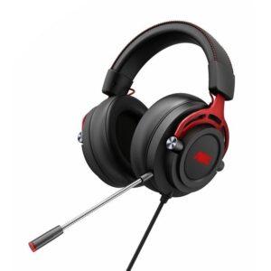 Headset AOC GH300 7.1 Gaming