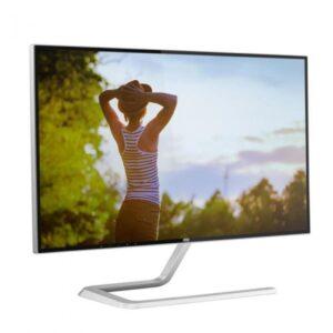 Monitor AOC Style Q2781PQ AH-IPS QHD 16:9 60Hz 4MS