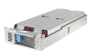 Bateria APC P/ Smart UPS - RBC43