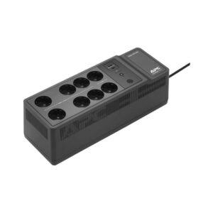 UPS APC Back-UPS 850VA (Shuko) USB-Tipo-C /A - BE850G2-SP