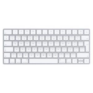 Teclado Apple Magic Keyboard Português