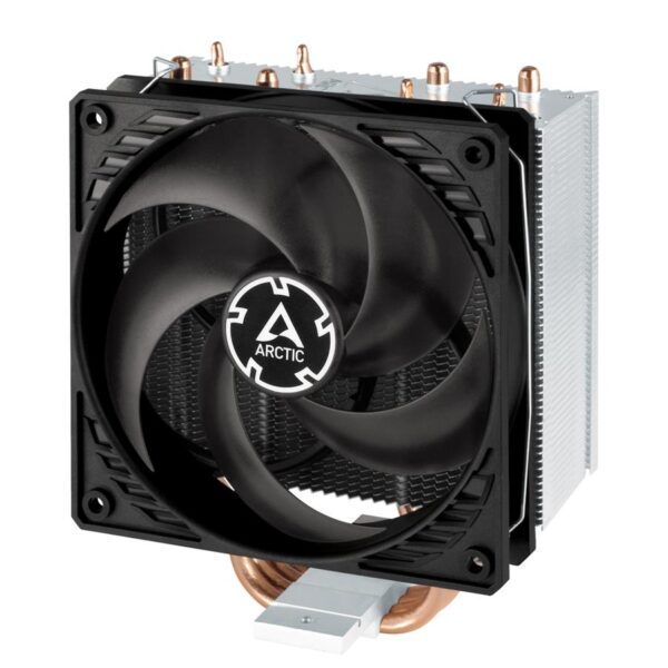 Cooler ARCTIC Freezer 34