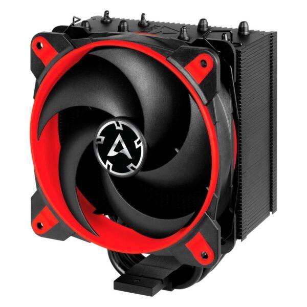 Cooler ARCTIC Freezer 34 eSports Vermelho