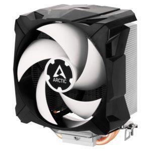 Cooler ARCTIC Freezer 7X 92mm