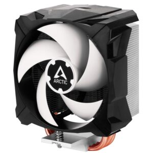 Cooler ARCTIC Freezer i13X Intel 92mm