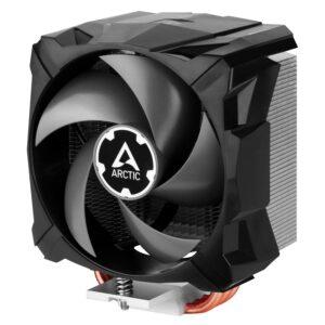 Cooler ARCTIC Freezer i13X CO Intel 92mm