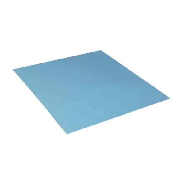 Thermal Pad ARCTIC 145x145x1mm