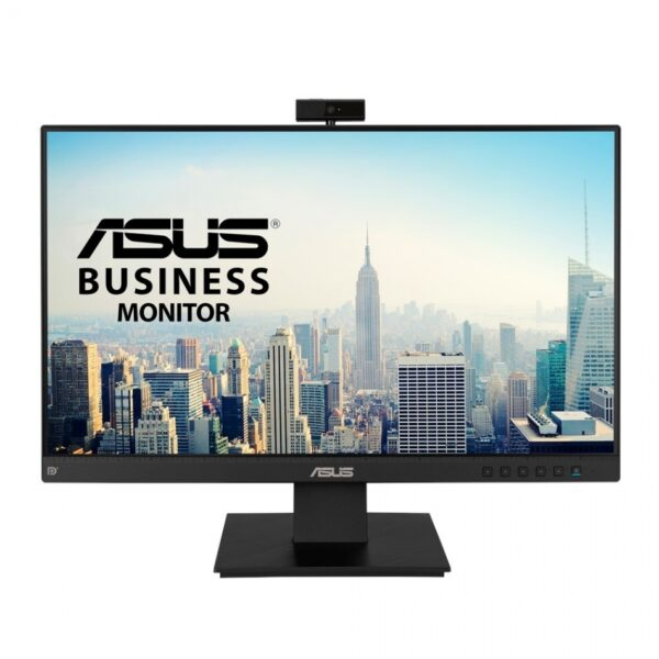 "Monitor ASUS BE24EQK IPS 23.8"" Full HD"