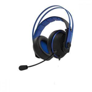 Headset ASUS Cerberus V2 Gaming