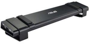 Docking Station ASUS Universal USB3.0/HDMI/DVI-I - HZ-3A