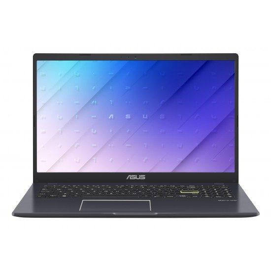 """Portátil ASUS E510K-N4DHDPA1 15.6"""" N4020 4GB 128GB W10P"""