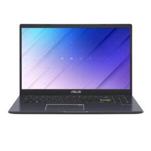"""Portátil ASUS E510MA-N4AHDPO1 15.6"""" N4020 4GB 128GB SSD W10S"""