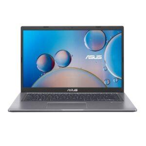 """Portátil ASUS F415EP-51BM3CS1 14"""" i5-1135G7 8GB 512GB SSD"""