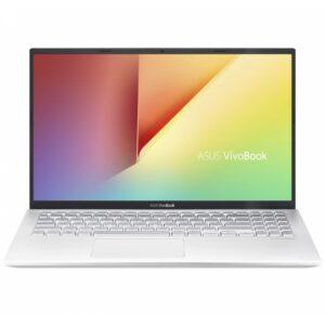 "Portátil ASUS VivoBook F512DA-R7BVXSS3 15.6"" R7-3700U 12GB 512GB SSD"