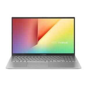 Portátil ASUS VivoBook F512JP-50BM3SB2  i5-1035G1 8GB 512GB W10H