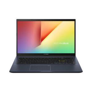 Portátil ASUS VivoBook F513EP-71BM3PB1 i7-1165G7 12GB 512GB
