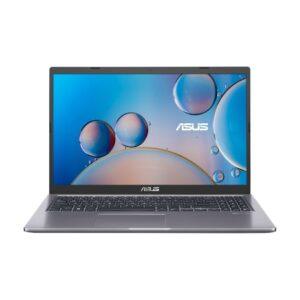 PORTÁTIL ASUS F515JA-31BHDSB1 i3-1115G4 4GB 256GB SSD W10H