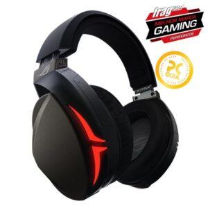 Headset ASUS ROG STRIX Fusion 300 Gaming