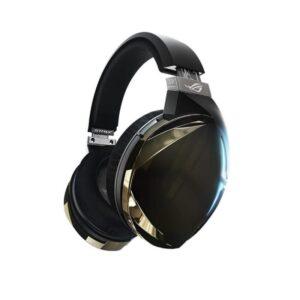 HEADSET ASUS ROG STRIX Fusion 500 Gaming 7.1